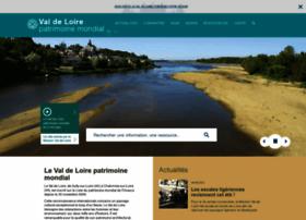 valdeloire.org