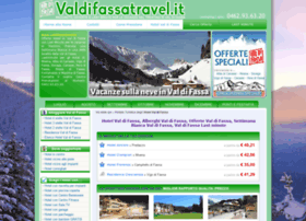 valdifassatravel.it