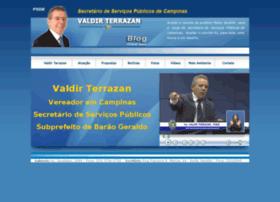 valdirterrazan.com.br