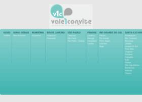 vale1convite.com.br
