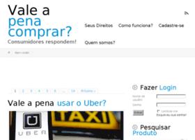 valeapenacomprar.com.br