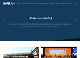 valec.gov.br