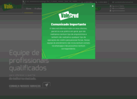 valecred.com.br