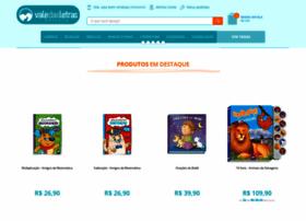 valedasletras.com.br