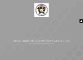 valedoamanhecer.org.br