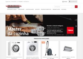 valedopaiva.com