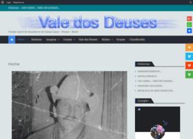 valedosdeuses.com.br