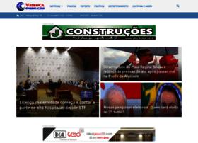 valencaonline.com
