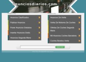 valencia.anunciosdiarios.com