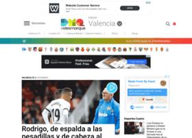 valencia.eldesmarque.com
