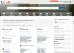 valencia.locanto.com.ve