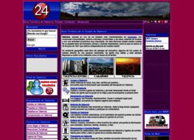 valencia24.net
