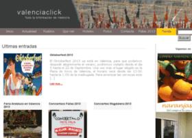 valenciaclick.es