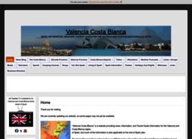 valenciacostablanca.com