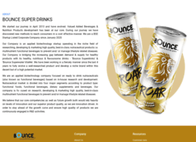 valencianutrition.com