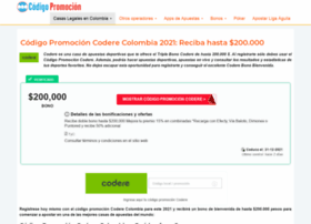valenciaopen500.com