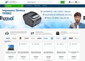 valenciapc.com