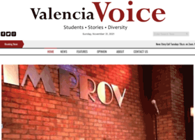 valenciavoice.com