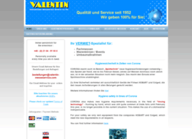 valentin-messeservice.com
