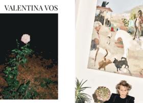 valentinavos.com