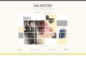 valentine.co.kr