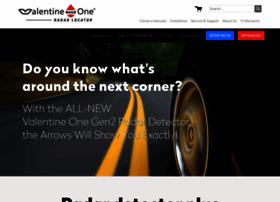 valentine1.com