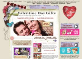 valentineday.org.uk