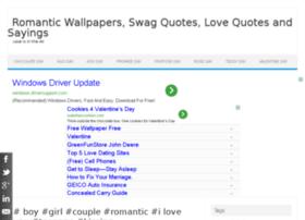 valentinedaywallpapers.org
