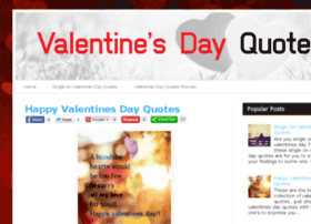 valentines-day-quotes.net