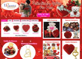 valentines-day.us2guntur.com