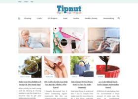 valentines.tipnut.com