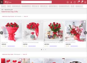 valentinesday.indiangiftsportal.com