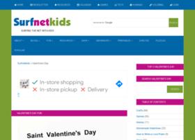valentinesdayfun.net