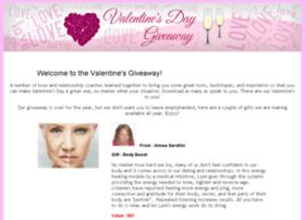 valentinesdaygiveaway.info