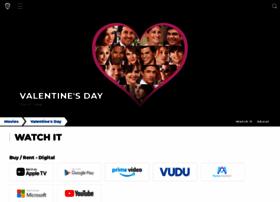 valentinesdaymovie.com