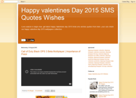 valentinewallpapersmessages.blogspot.com