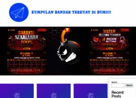 valentinewarner.com