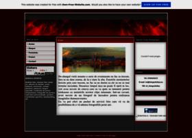 valentinionita.page.tl