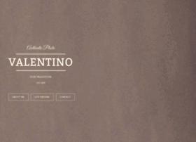 valentino2.webflow.com