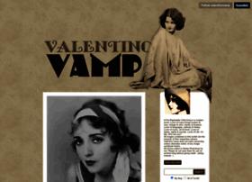 valentinovamp.com