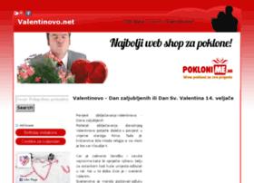 valentinovo.net