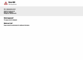 valepresente.com.br