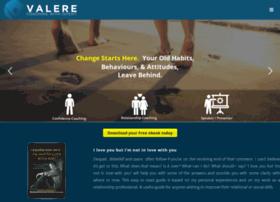 valerecoachingperth.com.au