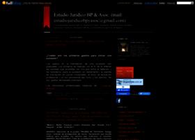 valeriabartfai.fullblog.com.ar
