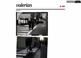valerian.tumblr.com