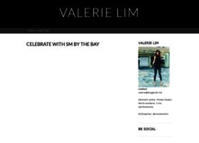 valerie-lim.com