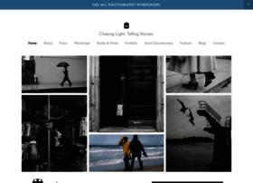 valeriejardinphotography.com