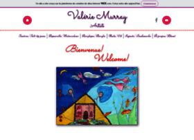 valeriemurray.net