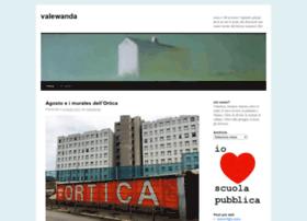 valewanda.wordpress.com