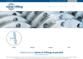 valfit.com.au